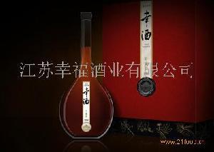 Liu  OGN幸酒*版