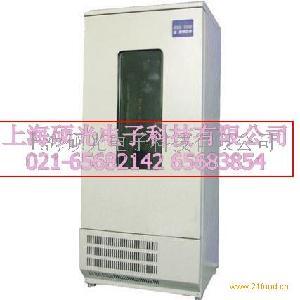 SG-7808系列智能型霉菌培养箱