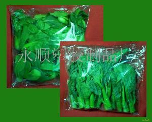 蔬菜包装袋