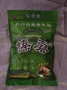 250克袋裝榛蘑