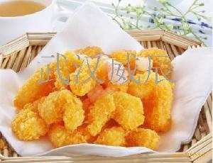 COCO虾