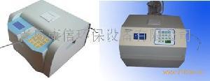 KX-100NH氨氮测定仪
