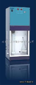 福斯赛诺定氮仪