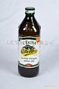 特级初榨橄榄油批发招商