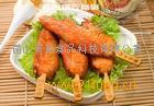 川香鸡柳腌料