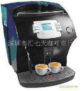 Starhouse 4803 咖啡机
