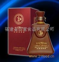 古意台湾高粱酒 D330