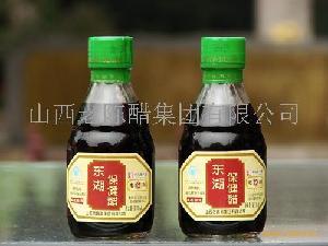 东湖牌山西保健醋