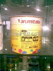 Aromitalia口味酱