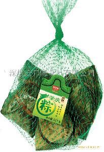哈好妹肇庆粽四味粽子(网袋装)