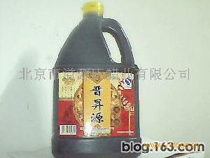1.75L香醋
