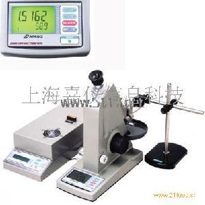 DR-M2多波长型阿贝折光仪