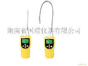 手持式二氧化碳CO2检测仪