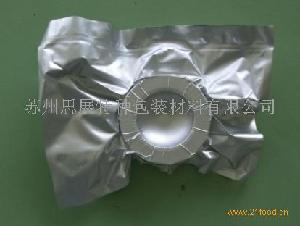 真空铝箔袋