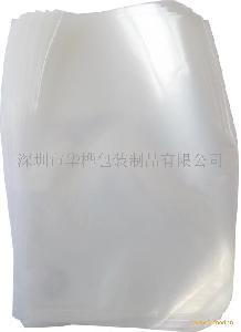 深圳市食品复合袋