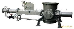 优质气力输送料封泵