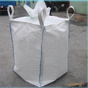 深圳市华桦四方胶袋