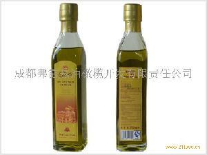 卡斯蒂婭特級初榨橄欖油250ML