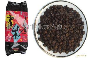 美式咖啡豆