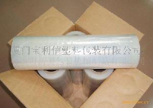 漳州PVC收缩膜