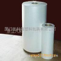 POF热收缩膜生产商