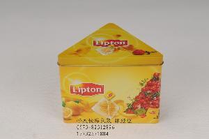 食品包装铁罐(食品包装铁盒)