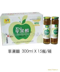 招商(苹果醋)