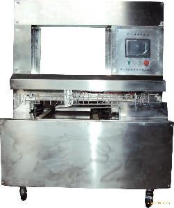 月饼排盘机