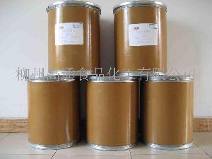 蔗糖脂肪酸酯食品乳化稳定剂