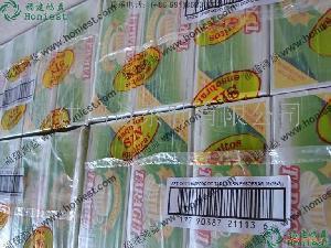 阿根廷原装进口盒装马黛茶