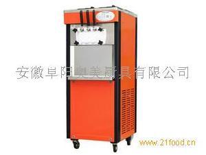 冰淇淋机(幻彩型)
