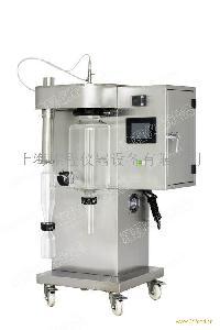 YC-015实验型喷雾干燥机