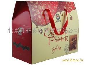 果园老农2080g幸福速递礼盒