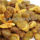 兰花豆调味料
