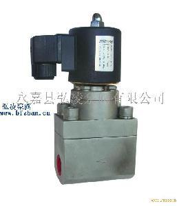 ZN/D-BD03系列高压电磁阀