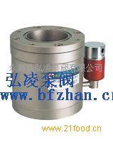 DYC-Q系列低真空电磁压差阀