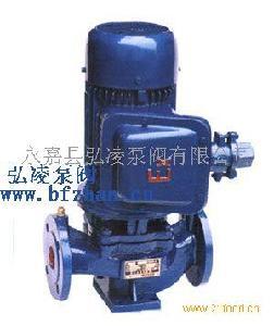 不锈钢管道油泵