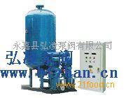 气压供水成套设备