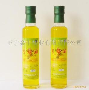 惠尔灵优质紫苏籽油