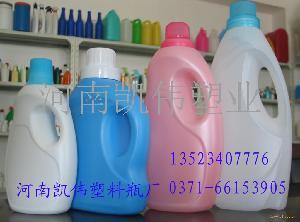 河南塑料瓶 郑州市塑料瓶