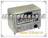 全自动小型烤箱
