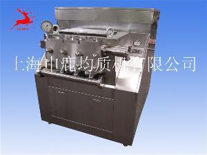均质机SRH12000-40