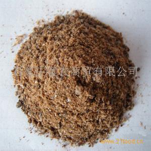 食品级虾壳粉