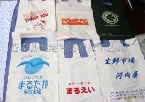 PE食品包装袋