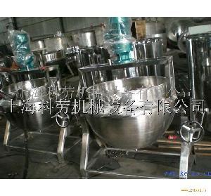 食品饮料机械设备