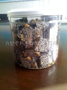 媛媛系列食品