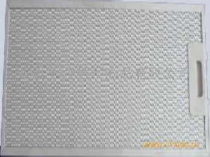 油烟机铝质过滤网