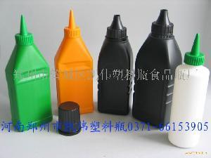 河南塑料包装瓶