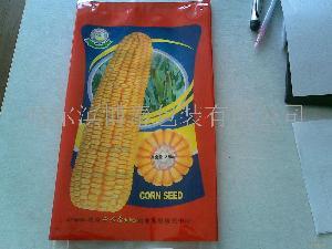 哈尔滨种子袋