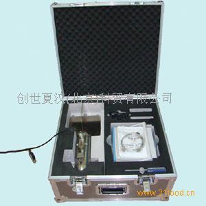 LSH10-1A多普勒流速仪
